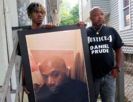 Grand jury empaneled in Daniel Prude investigation