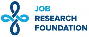 Grants Available for Research into Causes, Treatments and Cure for Job Syndrome, Multisystem Immunodeficiency Disorder