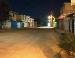 Guanajuato - Violence and threats from CJNG displace an entire community: exodus in San Juan del Llanito