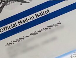 Hawaii mail-in voting: What to know