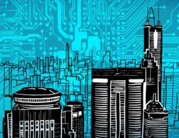 How Shenzhen surpassed Hong Kong to become China's hi-tech hub - within 40 years?