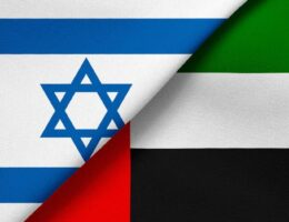 How UAE-Israeli Peace Deal Changes Energy Game in Middle East