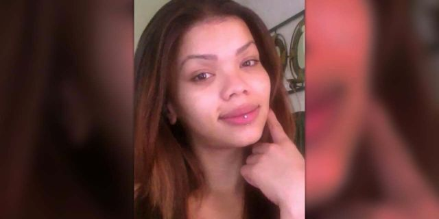 Layleen Polanco died in isolation at Rikers Island in June 2019.