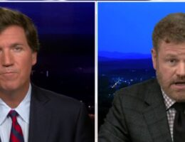 Mark Steyn blasts Seattle's hiring of former pimp as alternative to police: 'This is a joke'
