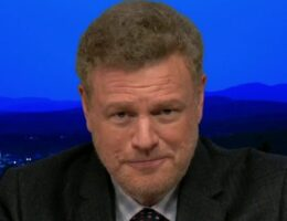 Mark Steyn says Pelosi salon trip proves 'our rulers are not bound by the rules they impose on us'