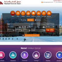 Marmul Travel renews with Sabre to drive growth in Middle East