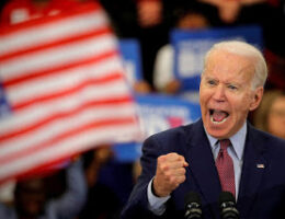 More Reports That Democrat US Presidential Candidate Joe Biden Will Withdraw From The Debates