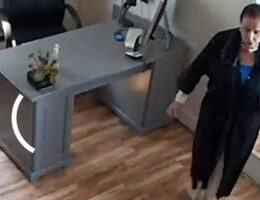 Nancy Pelosi 'hypocrite' for visit to salon closed due to coronavirus, Harmeet Dhillon says