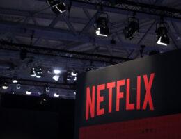 Netflix finally comes to the Amazon Echo Show