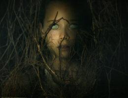 Netflix Italian Paranormal-Horror 'The Binding' Coming to Netflix in October 2020