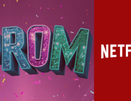 Netflix Original Musical 'The Prom': Coming to Netflix in December 2020