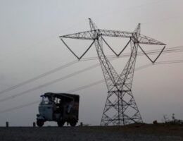 Pakistan leapfrogging to a green energy future