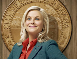 'Parks & Recreation' Leaving Netflix US on October 1st, 2020