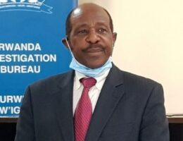 Paul Rusesabagina: Hotel Rwanda hero 'abducted in Dubai'