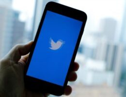 'Retweet case' stymies Japan's IP ambitions