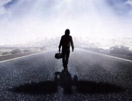 Seasons 1-5 of 'Highway to Heaven' Leaving Netflix in November 2020
