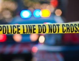 South Carolina shooting into GOP building sets off party squabbling