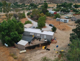 Temecula California: 7 people shot to death at illegal marijuana grow house in Inland Empire