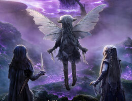 'The Dark Crystal: Age of Resistance' Season 2: Netflix Renewal Status & What to Expect