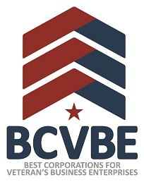 The deadline is approaching for nominations honoring the best U.S. corporations working with veteran-owned businesses.