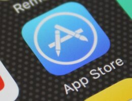 This Week in Apps: The App Store's new rules, Epic's battle continues, TikTok's time is up