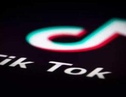 TikTok owner picks Oracle over Microsoft as United States technology partner