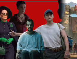 Top 50 Most Watched Titles on Netflix This Week Globally: September 27th, 2020