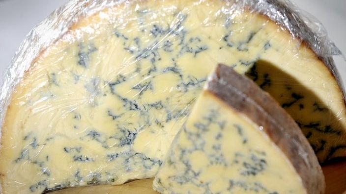 Trade talks with Japan stumbled over cheese exports