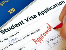 United States Announces New Measures To Limit Visa Duration For Nigerian Students, Others