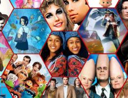 What's New on Netflix: September 1st, 2020