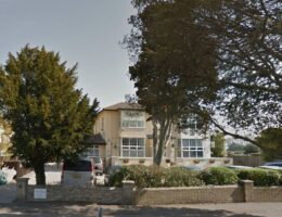 Yew Trees hospital: Ten staff suspended at mental health unit