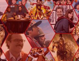 56 New Movies & TV Series on Netflix US: October 1st, 2020