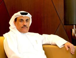 Al Ansari Exchange Tops List of Most Prominent Transfer and Exchange Companies in Middle East