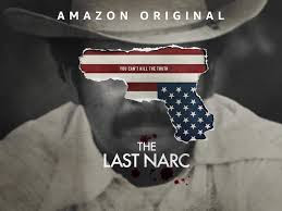 "Amazon Streaming 'Disturbing,' False Pseudo-documentary on DEA agent Enrique ""Kiki"" Camarena"