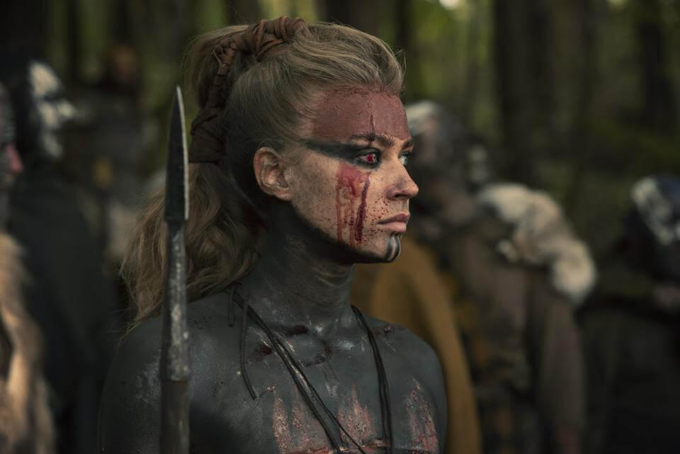 barbaren season 2 renwal status and release date thusnelda
