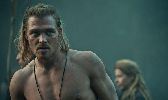 barbaren season 2 renwal status and release date folkwin