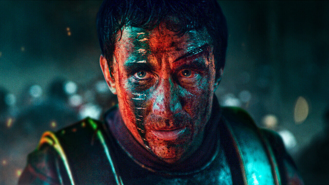 barbaren season 2 renwal status and release date