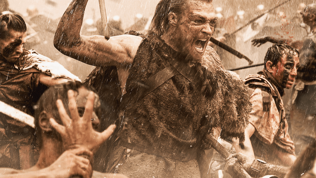 barbarians season 2 netflix renewal satus and release date