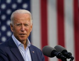 Biden 'most compromised person in the history of American politics': Donald Trump Jr.