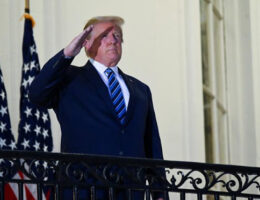 Can President Trump Still Win?