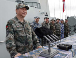 Could China invade Taiwan Under President Xi Jinping And Win?