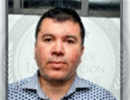 """El Cuini"" accuses prison authorities of torture"