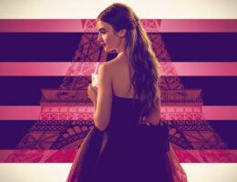 'Emily in Paris' Season 2: Netflix Renewal Status & Release Date
