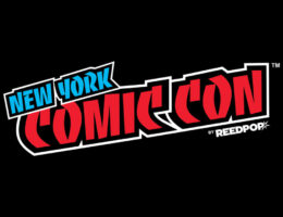 Every Netflix Panel/Announcement at NYCC 2020