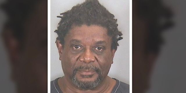 Larry Wiggins, 62, allegedly requested a mail-in ballotfor his wife this month even though she died in 2018, authorities said
