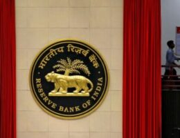 India's banking sector: a liability for monetary policy effectiveness?
