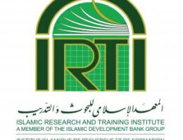IRTI Invites Applications for IsDB Prize for Impactful Achievement in Islamic Economics