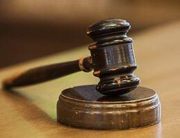 Judge to rule on extending Florida's voter registration deadline after website crash