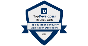 Listing the leading Education Industry Application Developers of 2020 – October 2020