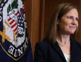Live updates: First steps taken toward Amy Coney Barrett confirmation vote